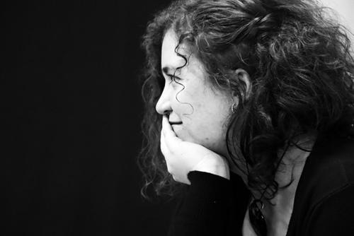 Eva Pons