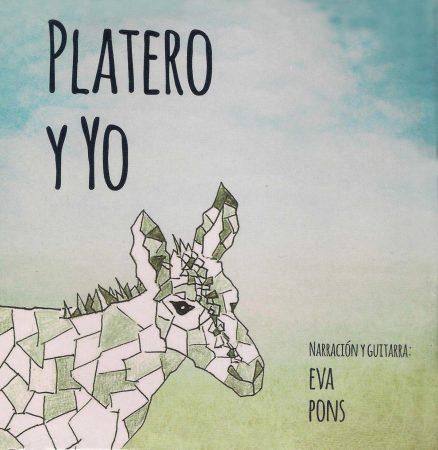 Ilustración: Ana Pueyo