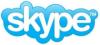logotipo-skype